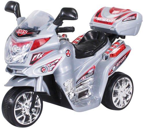 actionbikes kinder elektro motorrad c051 g nstig kaufen. Black Bedroom Furniture Sets. Home Design Ideas