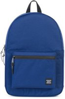 Herschel Settlement Backpack twilight blue/black