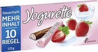 Ferrero Yogurette (125g)
