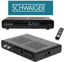 Schwaiger DTR 6200