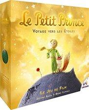 Ludonaute Le Petit Prince - Voyage vers les étoiles (französisch)