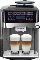 Bosch TES60523RW