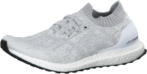 newest collection a560c d7a13 Adidas Ultra Boost Uncaged Laufschuhe Herren
