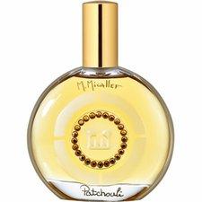 M. Micallef Patchouli Eau de Parfum