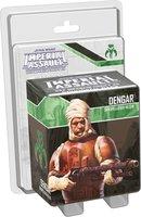 Heidelberger Spieleverlag Star Wars: Imperial Assault - Dengar (deutsch)