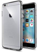 Spigen SGP Case Ultra Hybrid (iPhone 6 Plus/6s Plus) space crystal