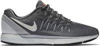 Nike Air Zoom Odyssey 2 dark grey/summit white/wolf grey