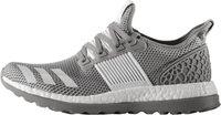 Adidas Pure Boost ZG Women