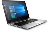 HP ProBook 450 G4 (Y8B54EA)