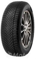 Tristar Tyre Snowpower HP 155/65 R13 73T
