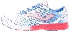 Joma Marathon 502 blue/white