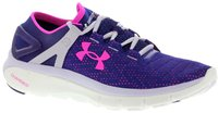 Under Armour SpeedForm Fortis Women