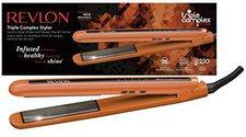 Revlon Triple Complex orange
