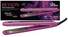 Revlon Triple Complex purple