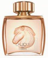 Lalique Pour Homme Equus Eau de Parfum (3ml)