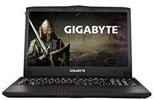 GigaByte P55Wv6
