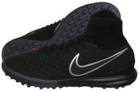 Nike MagistaX Proximo II TF Jr black