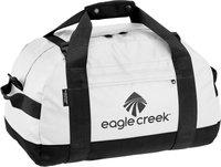 Eagle Creek No Matter What Flashpoint Duffel Small white/black (EC-20417)