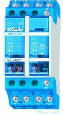 Eltako XR12-310-12V DC
