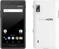 Fairphone 2 slim weiß ohne Vertrag