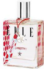 Ellé So pretty! Eau de Toilette (50ml)