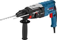 Bosch GBH 2-28 DFV Professional (0611267500)