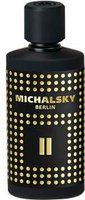 Michalsky Berlin II Eau de Parfum (50ml)