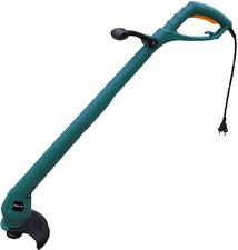 Green>it Elektro-Rasentrimmer (62040)
