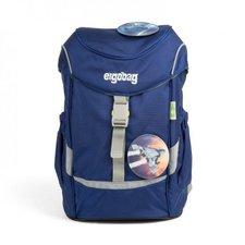 Ergobag Mini (ERG-MIP)