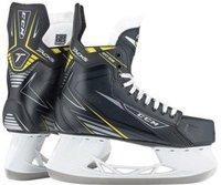 CCM Tacks Skate 2092