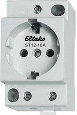 Eltako ST12-16A