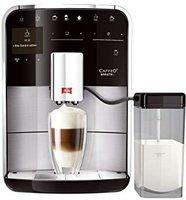 Melitta Caffeo Barista T F 74/0-200