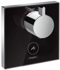 hansgrohe ShowerSelect Highflow Thermostat (15735600)