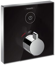 hansgrohe ShowerSelect Thermostat (15737600)