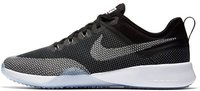 Nike Air Zoom Dynamic TR Wmn black/white/cool grey