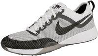 Nike Air Zoom Dynamic TR Wmn