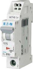 Eaton 101251