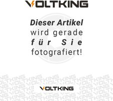 ABB Stotz Striebel & John 2CDG006220R0135