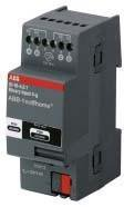 ABB Stotz Striebel & John 2CDG510004R0011