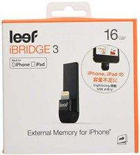 Leef iBridge 3 16GB