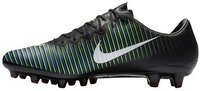 Nike Mercurial Vapor XI AG black/white/electric green