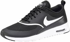 Nike Air Max Thea white/black/white