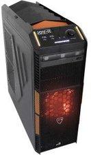 Joy-IT AMD FX-4300 (4016138999198)