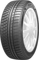 Sailun Tyres Atrezzo 4 Seasons 205/55 R16 94H