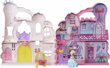 Hasbro Disney Prinzessin Mini Königsschloss  (B6317)