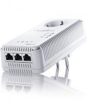 Devolo dLAN 500 pro WiFi triple StarterKit