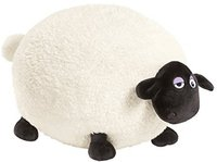 Nici Schaf Shirley stehend 30 cm (40138)