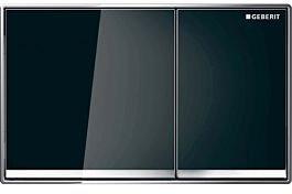 geberit omega60 ab 248 90 im preisvergleich kaufen. Black Bedroom Furniture Sets. Home Design Ideas