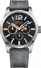 Boss Orange Orange Paris (1513379)