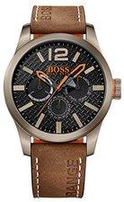 Boss Orange Orange HO7020 (1513240)